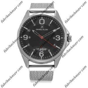 Мужские часы DANIEL KLEIN DK11651-2