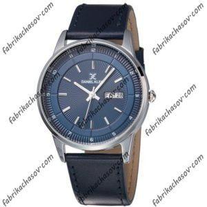 Мужские часы DANIEL KLEIN DK11835-3