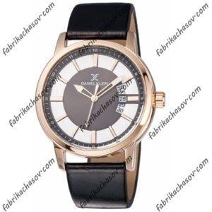 Мужские часы DANIEL KLEIN DK11836-2