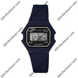 Унисекс часы Q&Q M173J019Y