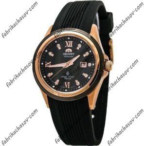 Часы ORIENT LADY ROSE FNR1V001B0