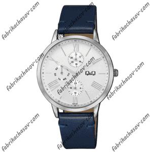 Женские часы Q&Q AA37J307Y