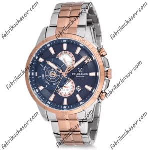 Мужские часы DANIEL KLEIN DK12126-4