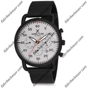 Мужские часы DANIEL KLEIN DK12127-4