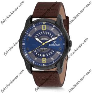 Мужские часы DANIEL KLEIN DK12155-3