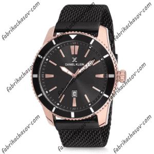 Мужские часы DANIEL KLEIN DK12159-2