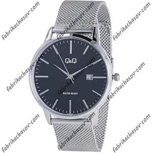 Мужские часы Q&Q BL76J802Y