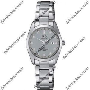 Женские часы Q&Q QZ13J212Y