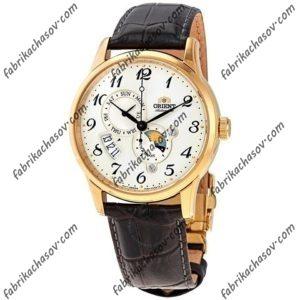 Часы ORIENT Automatic RA-AK0002S10B