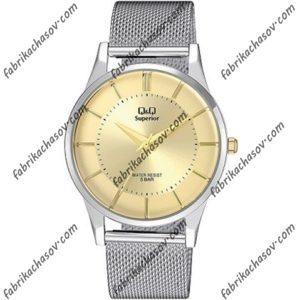 Мужские часы Q&Q S308J200Y