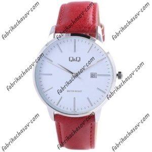Мужские часы Q&Q BL76J821Y