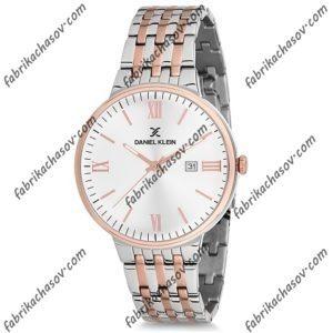 Мужские часы DANIEL KLEIN DK12242-4