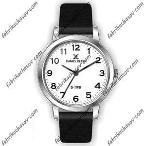 Женские часы DANIEL KLEIN DK12249-1