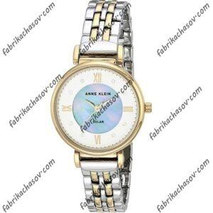 Часы Anne Klein AK/3631MPTT