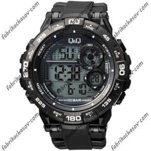 Мужские часы Q&Q M174J001Y
