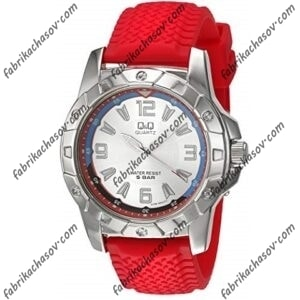 Мужские часы Q&Q Q798-304Y
