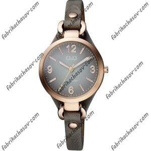Женские часы Q&Q QB17J115Y