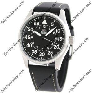 часы orient automatic ra-ac0h03b10b