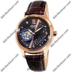 часы orient automatic lady ra-ag0017y10b