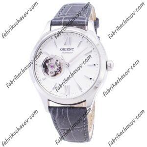 Часы ORIENT AUTOMATIC RA-AG0025S10B