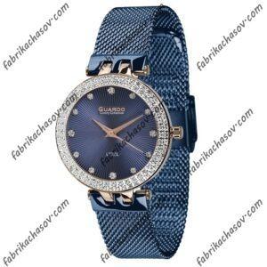 Часы Guardo Premium S02070-7