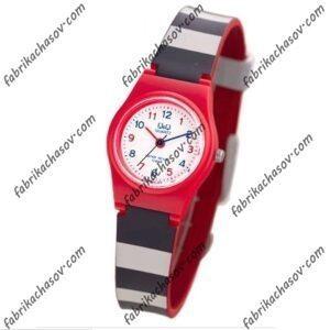 Детские часы Q&Q VP47J031Y