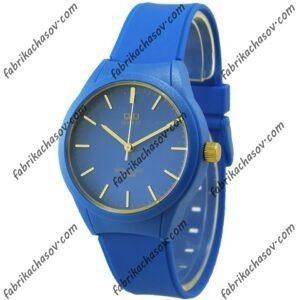 Часы Q&Q VR28J806Y
