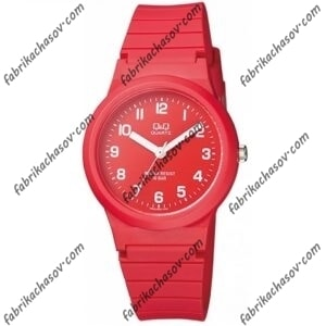 Часы Q&Q VR94J006Y