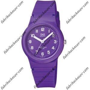 Часы Q&Q VR94J008Y