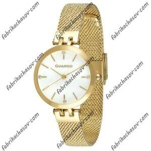 Часы Guardo Premium B01947-4