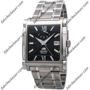 Часы ORIENT Automatic FFDAH003B0