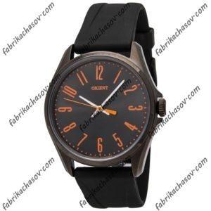 Часы ORIENT QUARTZ FQC0S008B0