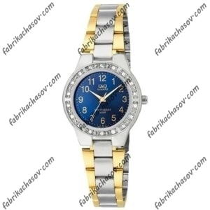 Женские часы Q&Q Q691J405Y