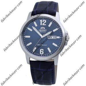 часы orient automatic ra-aa0c05l19b