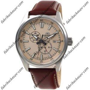 часы orient automatic ra-ak0405y10b