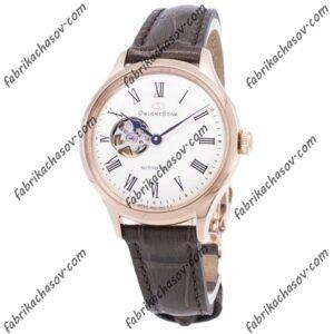 Часы ORIENT STAR RE-ND0003S00B