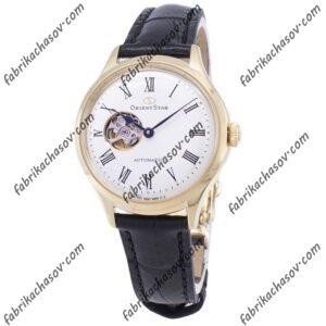 Часы ORIENT STAR RE-ND0004S00B
