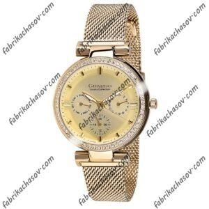 Часы Guardo Premium S01652-3