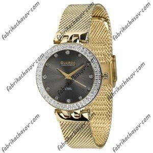 Часы Guardo Premium S02070-4