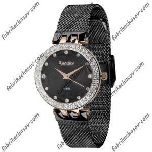 Часы Guardo Premium S02070-6