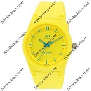 Часы Q&Q VR48J002Y