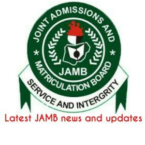 HOW TO PREPARE AND PASS JAMB EXAMINATION WITH 300 AND ABOVE, PASS JAMB 2019, 2019/2020 JAMB EXAMINATION