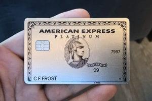 Platinum-card-American-Express.jpg