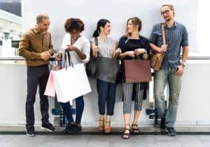 Marketplace Mission Trip Feedback February 2019 | Follower of One, Inc.