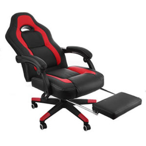 Racing Style Gaming Chair for small people
