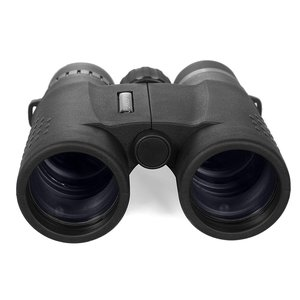 Upland Optics Perception HD 10x42mm