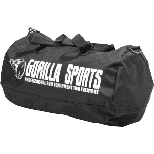 Gorilla Sports Duffel Bag