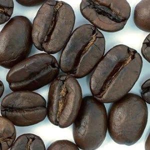 whole-bean-coffee