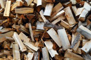 Holzspalter kaufen