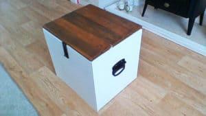 storage-wine-box